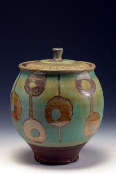 Sarah Dudgeon #ceramics #pottery