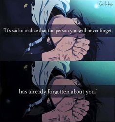 Top 15 Best Anime About Games Sad Anime, Anime Love, Manga Anime, Anime Art, Sad Quotes, Sadness Quotes, Life Quotes, Words Hurt, Anime Qoutes