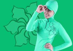 veilkini SS15 collection. Modest Swimwear veilkini burkini Islamic Swimwear for Women, Muslimah Swimsuit, Islamic Swimsuits, Hijab Swimming Suits, Veilkini www.veilkini.com #veilkini #burkini #burkini #modest swimwear #modest swim #islamic swimwear#indahnadapuspita #modestswimwear #modestswimsuit #burqini #islamicswimsuit #burquini #islamicswimwear #burkini #hijabfashion