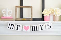 Items similar to Love Is Sweet Banner - Wedding Banner Photo Prop - Wedding Sign - Wedding Decoration on Etsy Coral Baby Showers, Tropical Bridal Showers, Bridal Shower Decorations, Wedding Decorations, Shower Centerpieces, Wedding Signs, Wedding Banners, Wedding Reception, Wedding Candy