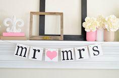 Items similar to Love Is Sweet Banner - Wedding Banner Photo Prop - Wedding Sign - Wedding Decoration on Etsy Bridal Shower Decorations, Wedding Decorations, Shower Centerpieces, Wedding Signs, Wedding Banners, Wedding Reception, Wedding Candy, Table Wedding, Wedding Ideas