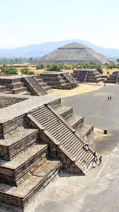 #mexico #travelguide #travel #traveltips