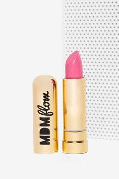 MDM Flow Lipstick - Panther