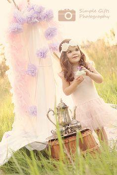 My sweet indian princess