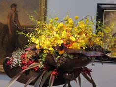 http://www.destinationboomers.com/sf-bouquets-art-2014/