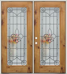 Save at Houston's Door Clearance Center. Thousands of discount exterior and cheap interior doors in stock. Knotty Alder Doors, Cheap Interior Doors, Double Doors, Wood Doors, Home Decor, Doors, Wooden Doors, Wooden Gates, Decoration Home