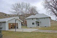 110 Laurel Mt Rentals Ideas Laurel Apartments For Rent Rent
