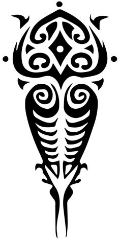 Raava from the Legend of Korra - probably on the forearm