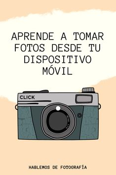 Hablemos de fotografía Life Goals, Marketing Digital, Picsart, Amber, Youtube, Pictures, Photography, Finding Nemo, Getting To Know