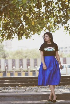 skirt, fashion