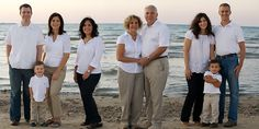 multi-generational family photography poses - Google Search