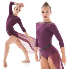 How to Rhinestone Dance Costume or Synchronized Skating Dress: Video tutorial!
