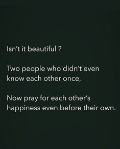 True Love Quotes, Pretty Quotes, Real Quotes, Funny Quotes, Qoutes, Quotes Deep Feelings, Mood Quotes, Positive Quotes, Life Quotes