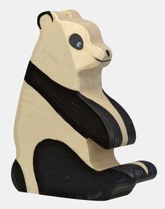 Panda 8,90