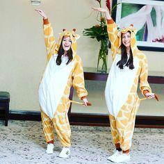 #AEPhiSL16 photos are ready on our facebook and website! Check 'em out! @aephisorority #aephisummer #alphaepsilonphi #ΑΕΦ #gogreek #greekyearbook #AEPhi #leadership #sorority #sororitylife #giraffe #aephisummerfun16 #aephisorority