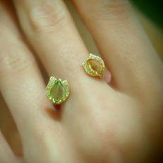 Plukka - Shop Fine Jewelry Online