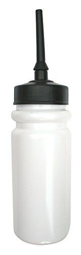 AR Sports Extended Tip Water Bottle 20 oz600ml ** Learn more by visiting the image link.Note:It is affiliate link to Amazon. #ilikeyou