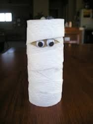 where's my mummy worksheets - Google Search