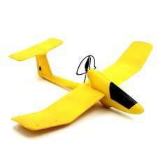 DIY airplane RC Line Safe & Stablity Aircraft Uplane Bluetooth 4.0 Smart Phone Gravity Sensing RC Airplane Model Mini Fixed-wing Plane