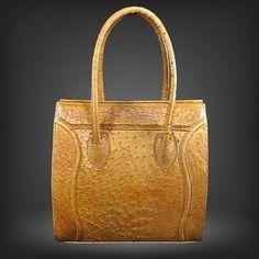 bolsas femininas imagens - Pesquisa Google