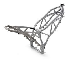 14 Trellis Frame Ideas Motorcycle Frames Bike Design Motorcycle Design