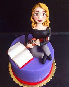 Glutenfree cake