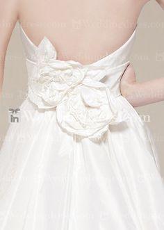 Beach Wedding Dresses  $221