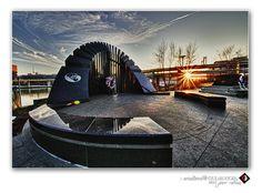 Korean War Memorial, Pittsburgh