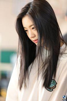South Korean Girls, Korean Girl Groups, Bae, Some Girls, Tumblr, Girl Crushes, K Idols, Korean Singer, Kpop Girls
