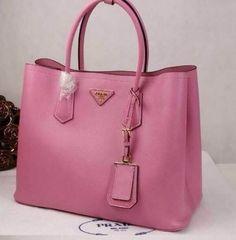 prada designer purses - 2014 Cheap Prada Saffiano Cuir leather tote,Prada bags 2014 ...