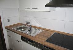 Tegels Achterwand Keuken : Achterwand keuken tegels. charming keuken wand stijlvolle achterwand