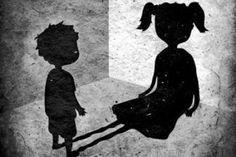 """Un manual recomienda a maestros de Infantil que convenzan a los niños de no disfrazarse de chicas El contenido que se imparte en la FP de Técnico Superior en Educación Infantil afirma que a los alumnos que se identifican con otro sexo no hay que prestarles """"demasiada atención"""" porque """"constituiría un refuerzo de la conducta"""". Además, recomienda reafirmar """"la verdadera identidad"""" y reforzar cualquier manifestación """"que se corresponda"""" con ella: """"ropas, adornos, juegos"""". La asociación LGTB…"""