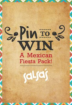 Pin to Win!   #mexico #lifestyle #photography #colour #pintowin