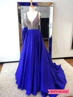 277 Best Prom Dresses 2019 Images Evening Dresses