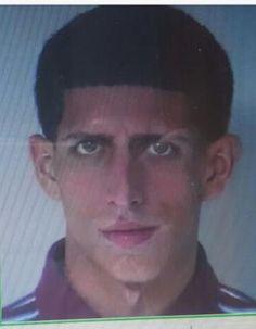 Encarcelan hombre que enseñaba a fumar a menores en Lares...