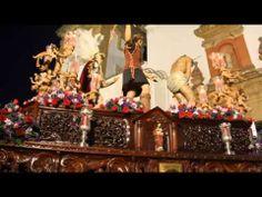 semana santa algeciras 2014 carrera oficial jesus atado a la columna