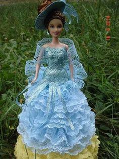 кукла-шкатулка все фото и картинки: 1 тыс изображений найдено в Яндекс.Картинках