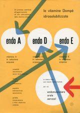 AIAP | Centro di Documentazione sul Progetto Grafico | Archivio Storico del Progetto Grafico | Fondo Franco Grignani