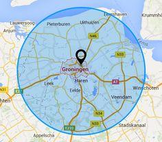 Slotenmaker Groningen  Heeft u de sleutel aan de binnenkant laten zitten? Slotenmaker Groningen helpt je graag uit de nood. Onze vakkundige slotenspecialisten zijn werkzaam in heel Groningen. Wij zijn altijd op een steenworp afstand van uw woning of pand.