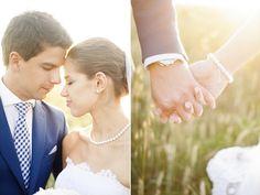 http://1.bp.blogspot.com/-PmOL_Y59lK8/UV1r8YqOnQI/AAAAAAAAHFI/VWgXdm9hdwU/s1600/zdjecia-slubne-rzeszow-weddingmotion+(133).jpg