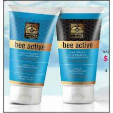 Resultado de imagen para productos de reino de la miel