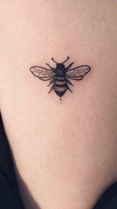 33 popular subtle tattoo ideas your parents won't even mind - . - 33 popular subtle tattoo ideas your parents won't even mind – tattoos Tattoo - Tiny Tattoos For Girls, Tattoo Girls, Girl Tattoos, Small Tattoos, Wolf Tattoos, Tatoos, Dragon Tattoos, Cute Little Tattoos, Men Tattoos
