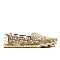 8be8888e Sole, Loafers, Slip On, Classic, Womens Fashion, Summer Shoes, Espadrilles,  Espadrilles Outfit, Moccasins