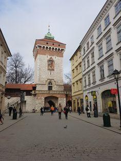 Krakow Krakow, Street View, Travel, Viajes, Destinations, Traveling, Trips