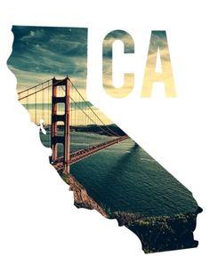 Love Cali