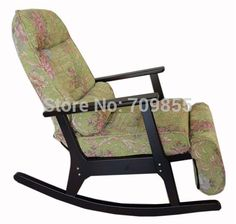 Find More Folding Chairs Information about Rocking Chair Recliner For Elderly People Japanese Style Recliner Chair with Foot Stool Armrest Modern Large Recliner Lounge,High Quality chair music,China chair natural Suppliers, Cheap chair covers for office chairs from Jiangshan Fuji-Kotatsu products Co,ltd on Aliexpress.com