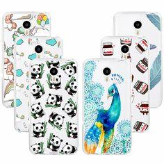 패션 디자인 부드러운 tpu case 대한 meizu m3s m3 mini 투명 부드러운 실리콘 다시 커버 전화 케이스 meizu m3 m3s mini