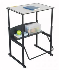 standing desks school - Google Search