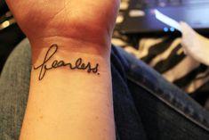 http://tattoo-ideas.us/wp-content/uploads/2013/07/Fearless.jpg
