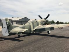 For Sale: The Last Unrestored Mustang In Original Military Configuration Reno Air Races, P51 Mustang, Popular Mechanics, Korean War, North Africa, Military Aircraft, Rolls Royce, Shades Of Green, Fighter Jets